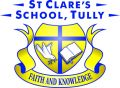 St Clare_s logo NEW col lo res.jpg
