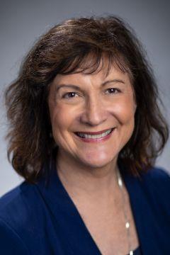 Edna Galvin