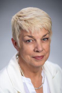Erica Prosser