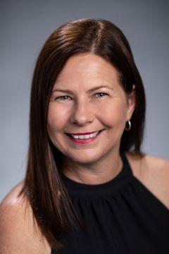 Kath Porter