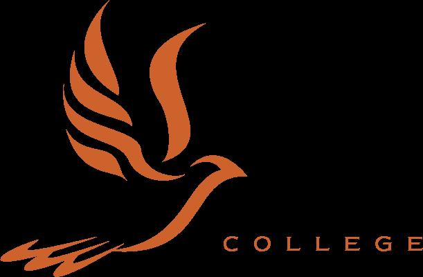 Holy Spirit College, Cooktown, Cairns & Edmonton