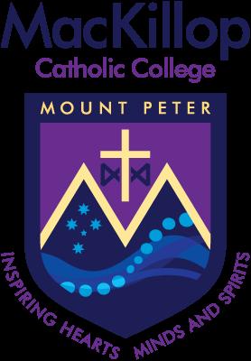 MacKillop Catholic College, Mount Peter