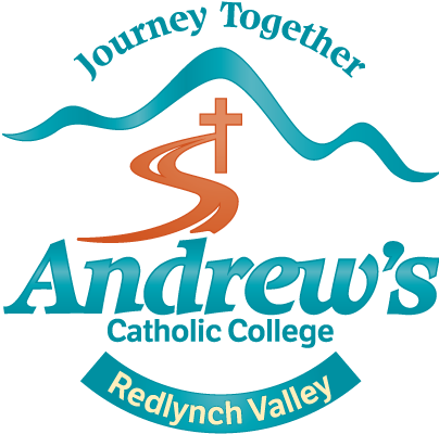 St Andrew's Catholic College, Redlynch Valley