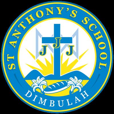 St Anthony's School, Dimbulah