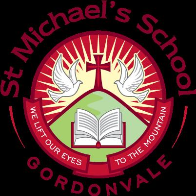St Michael's School, Gordonvale