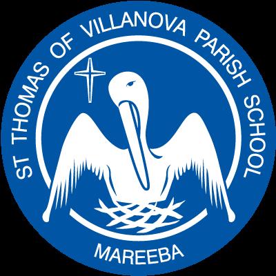 St Thomas' School, Mareeba