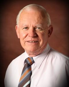 Br Paul Hough