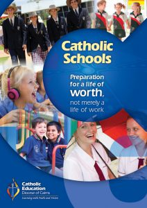 Catholic-Schools-Brochure-cover