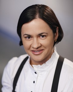 ELAINE JESURASINGHAM