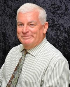 Shane Hogan