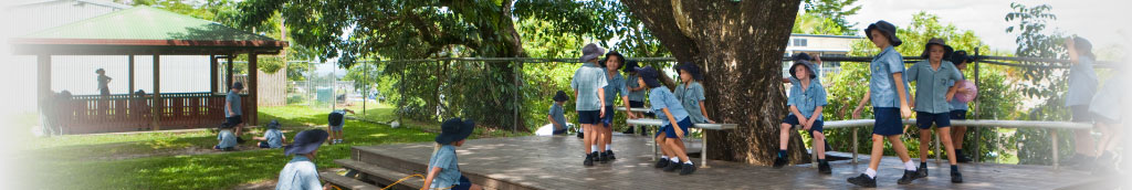 schools-slider-3