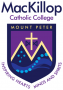 MacKillop Catholic College, Mount Peter – NOW OPEN