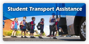 student-transport-assistance-button
