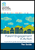 Parent_Engagement_in_Action_Guide-icon