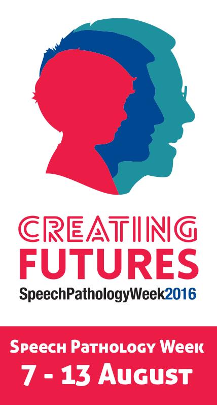 Speech-Pathology-Week-Logo