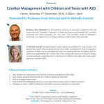 emotion-management-children-and-teens-with-asd-conference-flyer-dec-2016