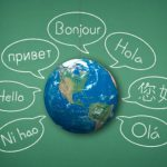 How Learning a Second Language can benefit your child