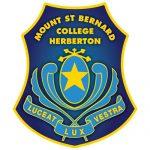Mount St Bernard College, Herberton