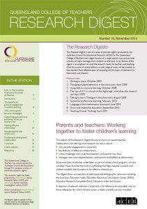 qctresearchdigest2014-10