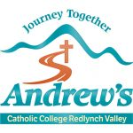 St Andrew's Catholic College, Redlynch
