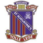 st-augustines-logo
