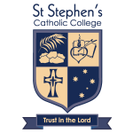 St Stephen's Catholic College, Mareeba