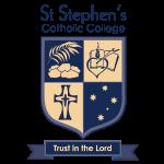 st-stephens-logo