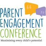 Australian Parent Engagement Conference 6-8 June 2017