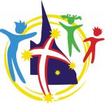 Catholic Education Week 2017 – July 23-29