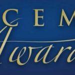 CCE Docemus Awards – July 28, 2017