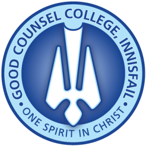 Good Counsel College, Innisfail