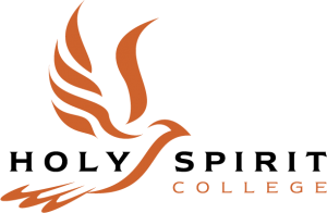 Holy Spirit College, Cooktown and Cairns