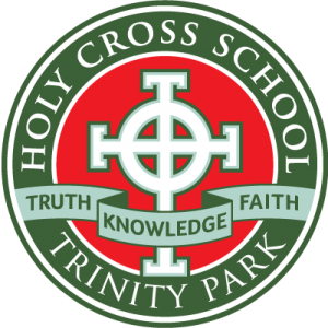 Holy Cross School, Trinity Park