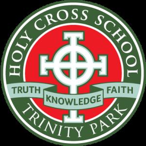 Holy Cross School, Trinity Park