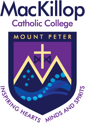 MacKillop Catholic College, Mount Peter