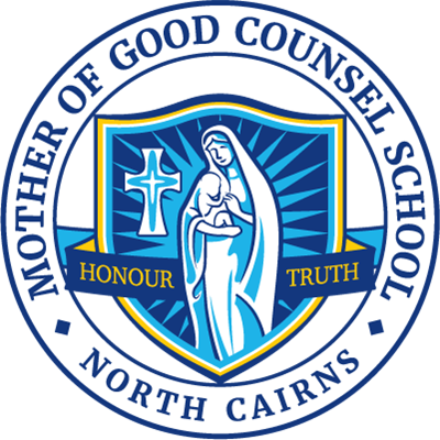 Mother of Good Counsel School, North Cairns