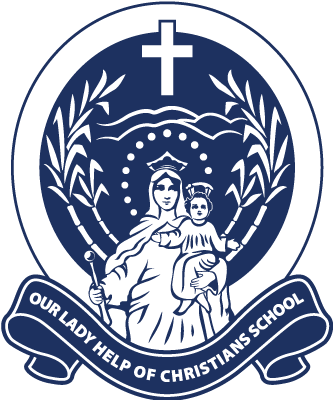 Our Lady Help of Christians School, Earlville