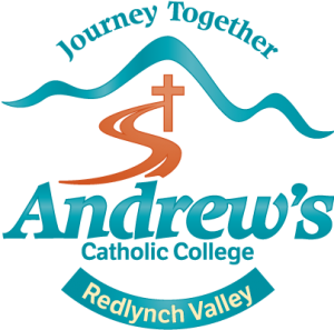 St Andrew's Catholic College, Redlynch Valley
