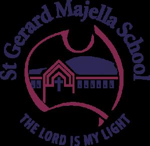 St Gerard Majella School, Woree