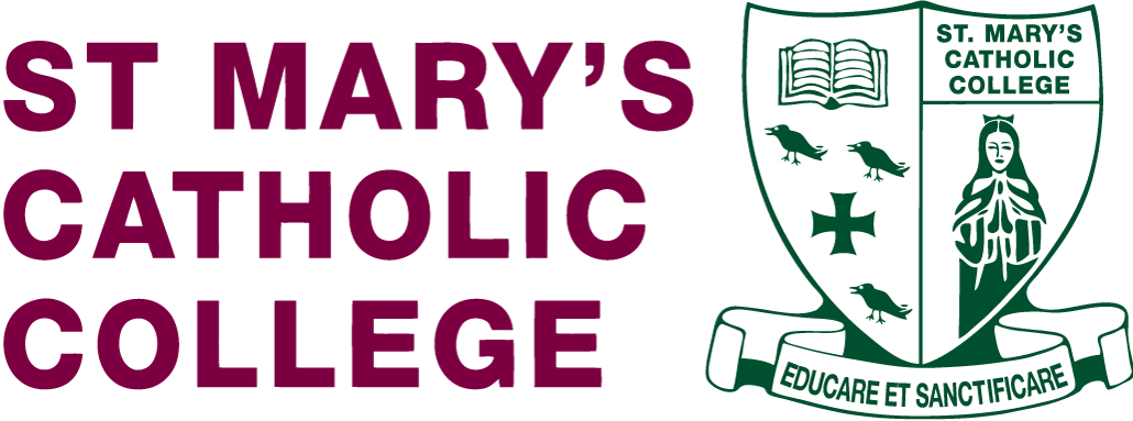 St Mary's Catholic College, Woree