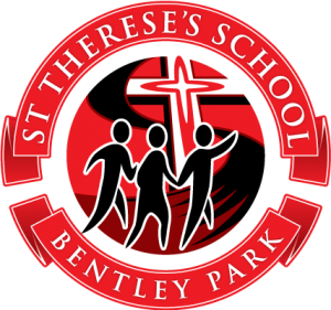 St Therese's School, Bentley Park