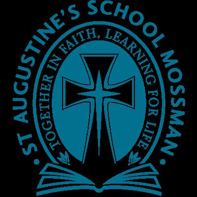 St Augustine's School, Mossman