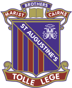 St Augustine's College, Parramatta Park