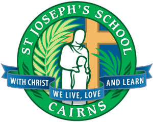 St Joseph's School, Parramatta Park