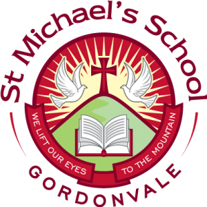St Michael's School, Gordonvale