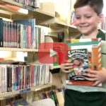 4. How Our Kids Become Great Readers - Reading and Numeracy Series