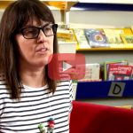 7. Parents Talk About Reading With Their Children - Reading & Numeracy Series