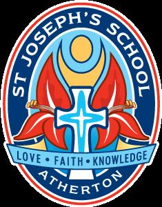 St Joseph's Parish School, Atherton