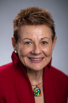 Ida Pinese