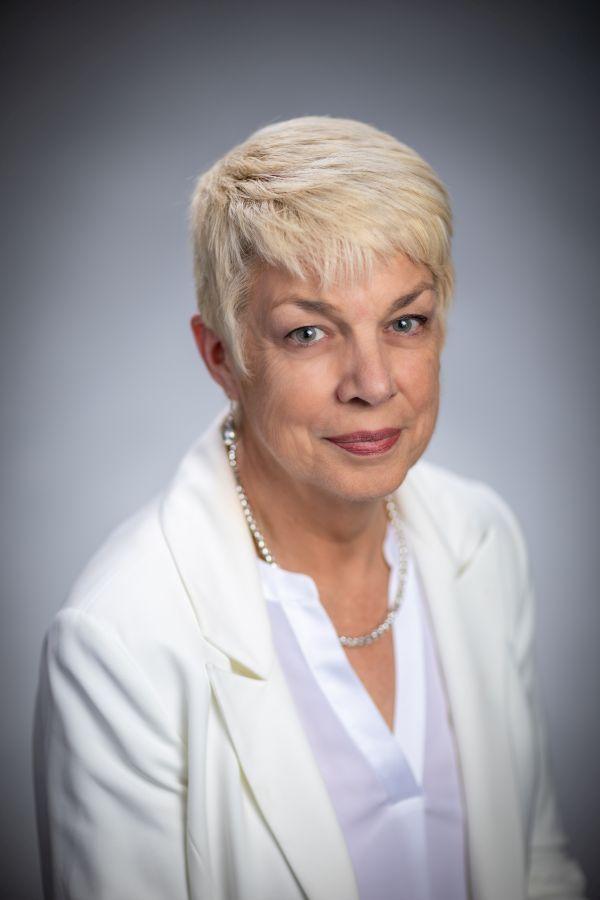 Erica Posser